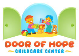 Door Of Hope Childrens Center